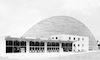 Island Garden Arena